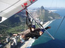 Easy Fly Rio