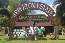 Jamaica Customized Vacation and Day Tours