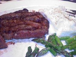 Rio Chama Steakhouse