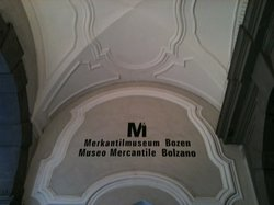 Museo Mercantile