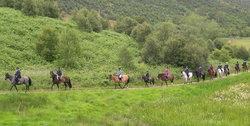 Gairloch Trekking Center
