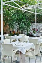 Hotel Omalos
