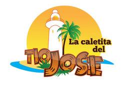 Tio Jose