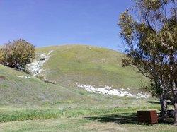 Scorpion Valley Campground