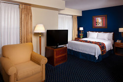 Residence Inn Chicago O'Hare