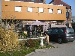 Hotel T Kasteeltje