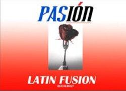 Pasion Latin Fusion Restaurant