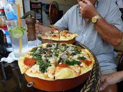 LaDolce Vita Restaurant