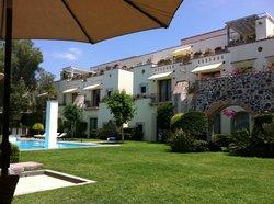 Hotel Spa Dona Urraca