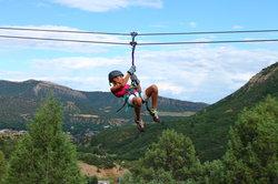 Durango Adventures
