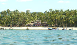 Yoma Cherry Lodge, Ngapali Beach - Beach Front (40355234)