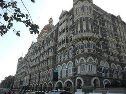 Bravo Bombay