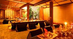 imagen Thai Barcelona   Royal Cuisine en Barcelona