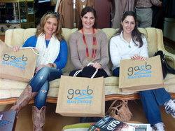 Garb San Diego Day Tour