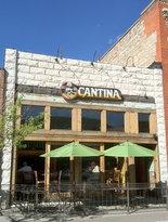 The Cantina