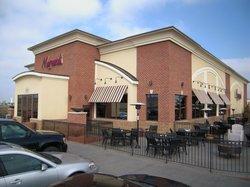 Maynard's Restaurant