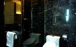 Room 1506