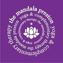 The Mandala Preston Yoga, Sound Therapy & Wellbeing