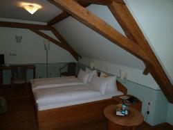 Landhaus Lebert