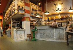 Parma & Co.