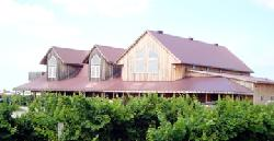 Caroline Cellars Winery