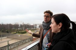 Context Berlin Tours