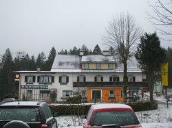 Dachsteinhof Gasthof
