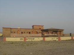 Danat Al-Khaleej Hotel