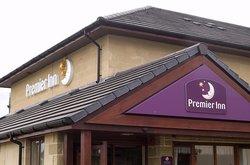 Premier Inn Dunfermline Hotel
