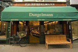Slagerij Dungelmann