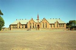 Moonta Mines Museum