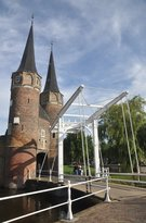 StadsgidsDelft - Guided Tours