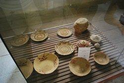 Museo dell'Intreccio Mediterraneo