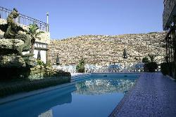 Hotel Xlendi Resort & Spa