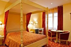 Hotel Roncevaux