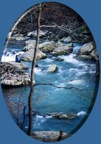 River Spirit Retreat