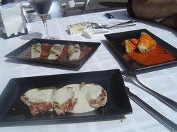 El Hidalgo Restaurante