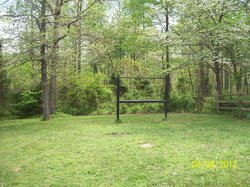 Double J stables & Campgrounds