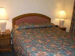 101 Haciendas Motel