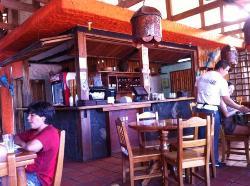 Cafe Hernan