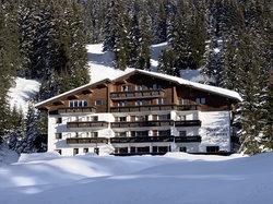 Hotel Dieschen