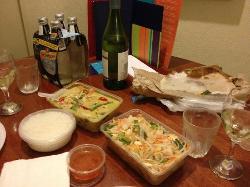Siamese Thai Resturant