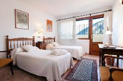 Hotel Juma