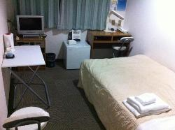 Hotel Select Inn Tsuruga
