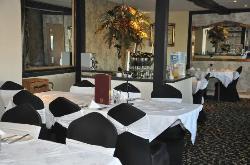 Riverside Hotel & Restaurant