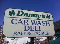 Danny's Deli