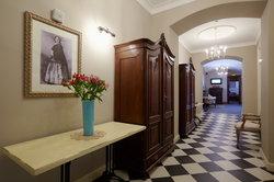 Vintage Boutique Hotel