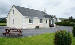 Calafont Portmagee Bed & Breakfast