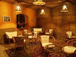 Assamica Tearoom