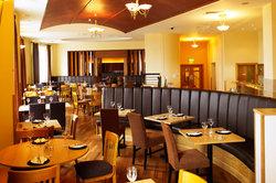 Counties Restaurant